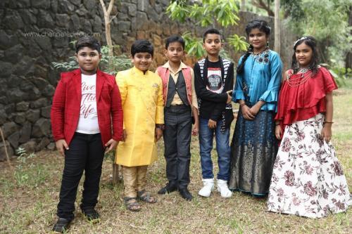 100 Kaadhal Audio Launch 11