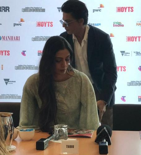 Indian Film Festival of Melbourne2
