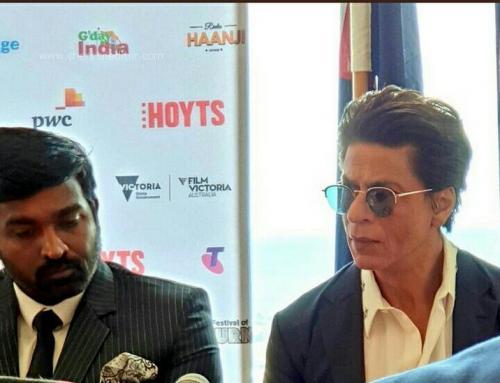 Indian Film Festival of Melbourne5