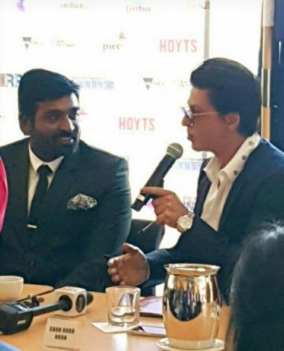 Indian Film Festival of Melbourne6