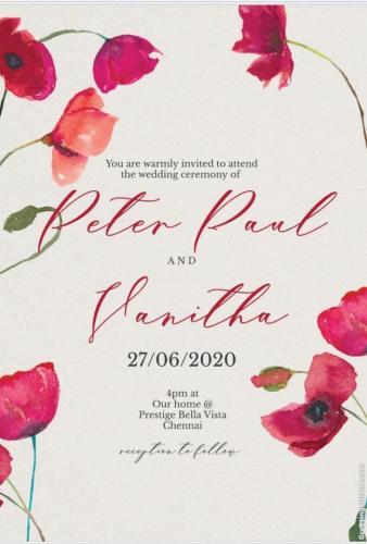 Vanitha Peter Paul (1)